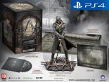 Assassin's Creed �������� (Syndicate) ������� ������-����� (Charing Cross Edition) (�������� ��� �����)