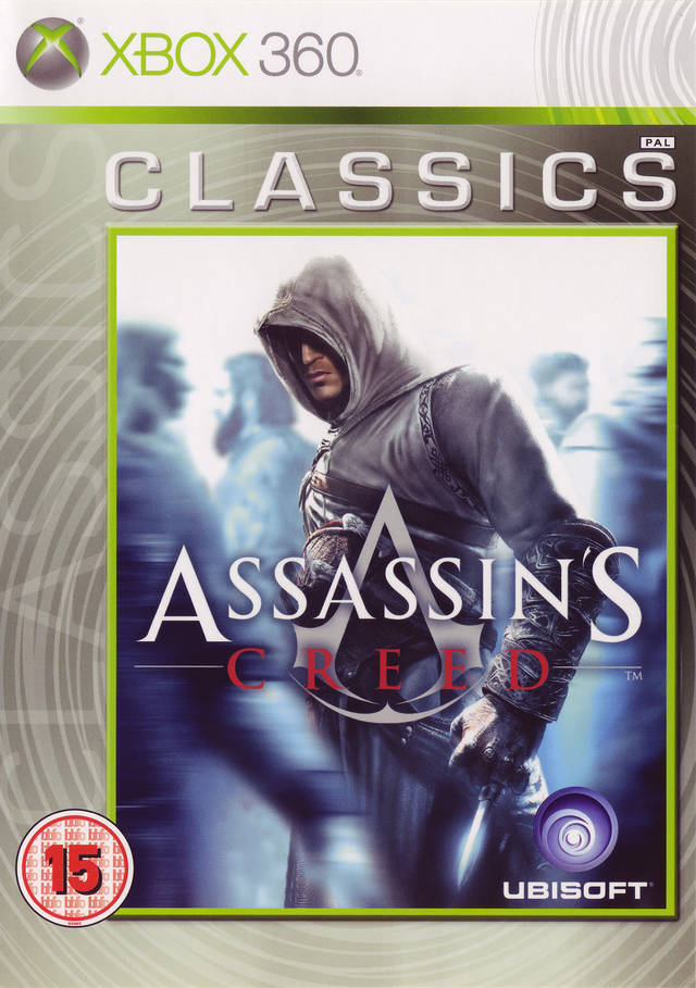 Assassins Creed (Classics)