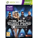 The Black Eyed Peas Experience Special Edition