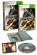 Ace Combat: Assault Horizon Limited Edition (Рус)