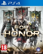 For Honor (Рус)