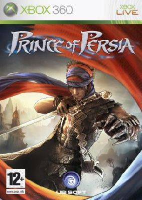 Prince of Persia (���)