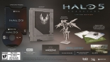 Halo 5: Guardians Limited Edition (Рус)