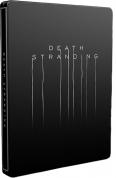 Death Stranding Special Edition (Рус)