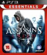 Assassins Creed (Essentials) (Рус)