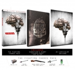 The Evil Within Limited Edition (Рус)