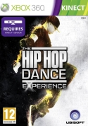 The Hip Hop Dance Experience (для Kinect)