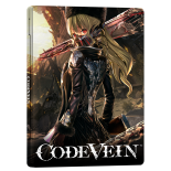 Code Vein Day One Edition (Рус)