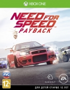 Need for Speed Payback (Рус)